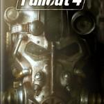Wymagania Fallout 4 – Jaki komputer do Fallout 4? Gotowe konfiguracje.