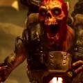 Doom wymagania