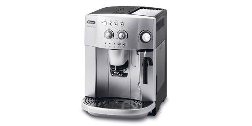 DeLonghi ESAM 4200