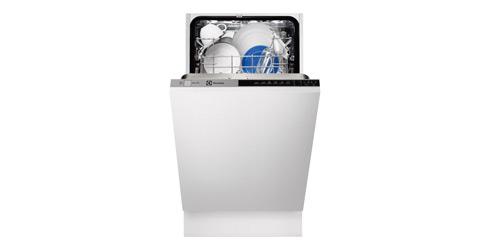Electrolux ESL74300LO
