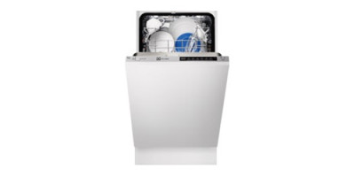 Zmywarka Electrolux ESL74561RO instrukcja obsługi