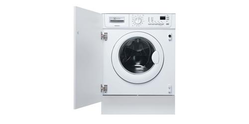 Electrolux EWG 147410 W