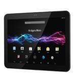 Tablet Kruger&Matz EAGLE 1064 (KM1064.1) – instrukcja obsługi