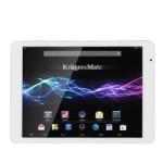 Tablet Kruger&Matz EAGLE 975 (KM0975) – instrukcja obsługi