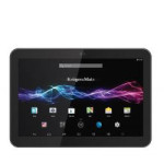 Tablet Kruger&Matz Eagle 1065 (KM1065G) – instrukcja obsługi