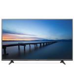 Telewizor LG 43UF680V – instrukcja obsług