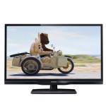 Telewizor Philips 22PFK4209/12 – instrukcja obsługi