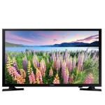 Telewizor Samsung UE32J5000 – instrukcja obsługi