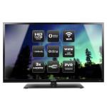 Telewizor Sencor SLE 40F82M4 – instrukcja obsługi