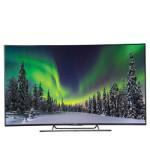 Telewizor Sony KD-65S8505C – instrukcja obsługi