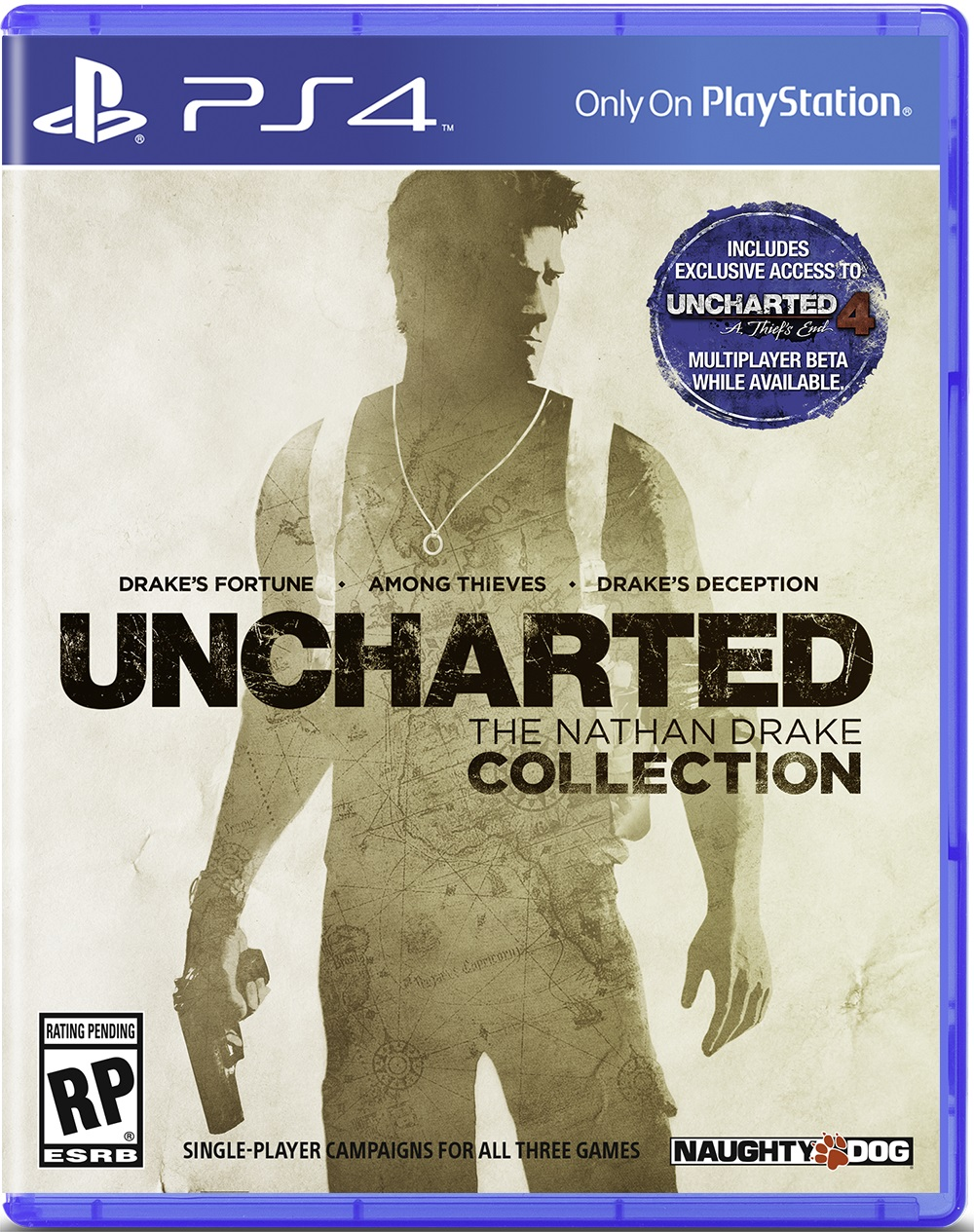 Uncharted_TheNathanDrakeCollection_PS4