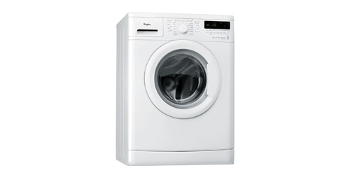 Whirlpool AWOC734833PCHD