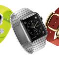 apple-iwatch-960