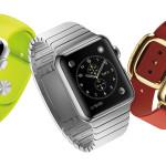 Jak działają inteligentne zegarki? – Jak wybrać? Polecane smartwatche.