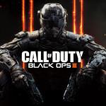 Jaki komputer do Call of Duty Black Ops 3? – Wymagania sprzętowe.