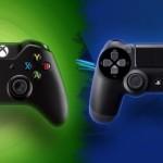 PS4 czy Xbox One? Która konsola lepsza? Którą wybrać?