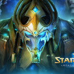 Jaki komputer do StarCraft II: Legacy of the Void? Wymagania