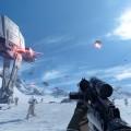 Star Wars Battlefront wymagania