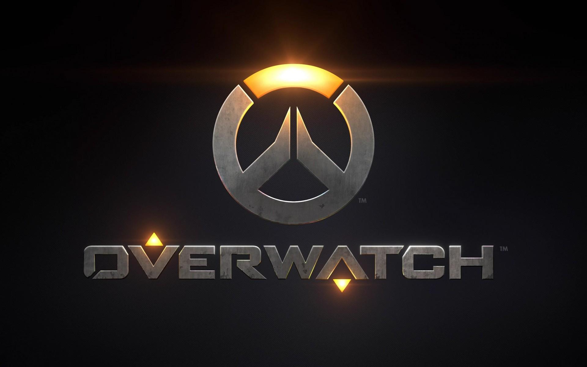 overwatch wymagania