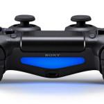 Premiery gier PS4 październik 2015 – ranking najciekawszych tytułów.