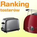Ranking tosterów