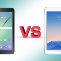 tablet Samsung czy iPad