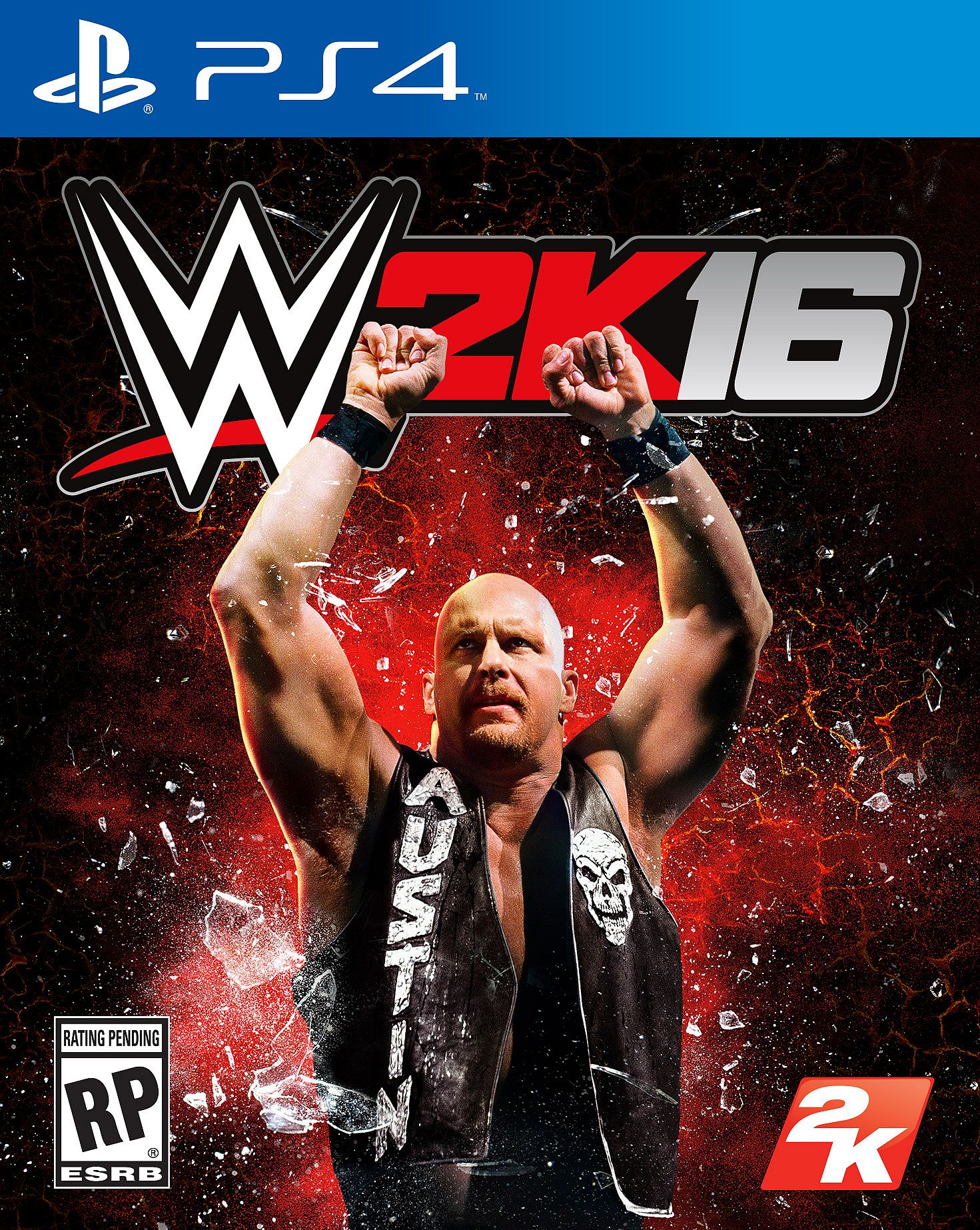 wwe_2k_16_stone_cold_cover