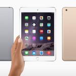 Tablet na prezent – jaki kupić? który tablet warto wybrać?