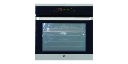 Beko OIM 25600X
