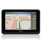 Nawigacja GPS Lark Freebird 50.9 – instrukcja obsługi