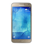 Smartfon Samsung Galaxy S5 Neo LTE – instrukcja obsługi