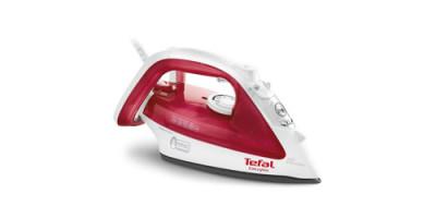 Tefal FV3922