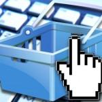 Kody rabatowe morele.net tanie kupowanie w sieci – Darmowa dostawa. Rabaty na produkty .