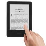 Jaki czytnik e-booków do 300 zł? Ranking 5 najlepszych modeli.
