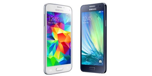 842b8e51e6 Jaki telefon do 1500 zł  Top 5 najpopularniejszych telefonów!