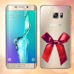 Jaki smartfon na prezent? Jaki model telefonu najlepszy?