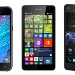 Jaki telefon do 400 zł? Ranking top 5 smartfonów.