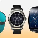 Jaki smartwatch na prezent? Wybieramy najlepszy model!