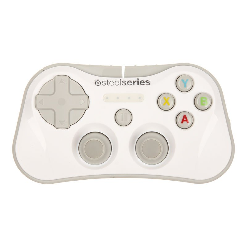 Gamepad do smartfona