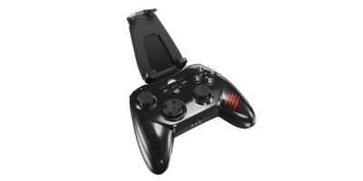 Gamepad do 100 zł