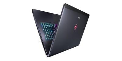 laptop do nagrywania gier