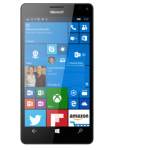 Smartfon z Windows Phone – jaki wybrać? Ranking 5 modeli.