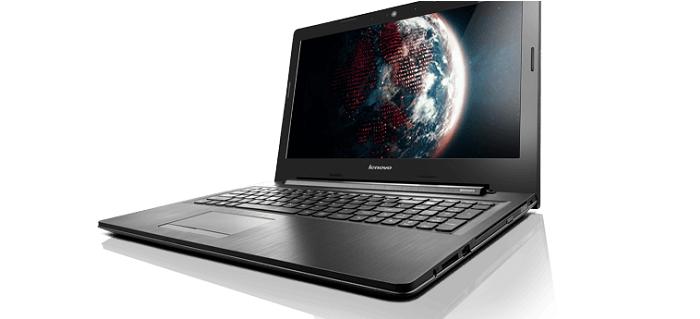 Laptop do codziennego użytku