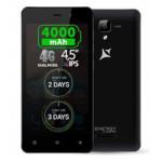 Smartfon All View P5 Energy – instrukcja obsługi