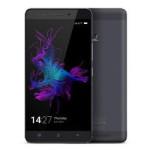 Smartfon All View P8 Energy – instrukcja obsługi