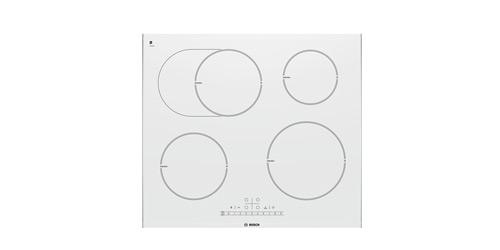 Bosch PIB 672F17E