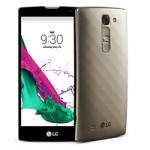 Smartfon LG G4c (H525N) – instrukcja obsługi