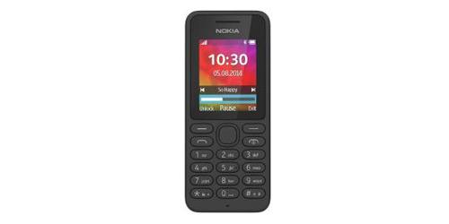 Nokia 130 Dual Sim