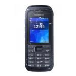 Telefon komórkowy Samsung Xcover 3 B550 – instrukcja obsługi