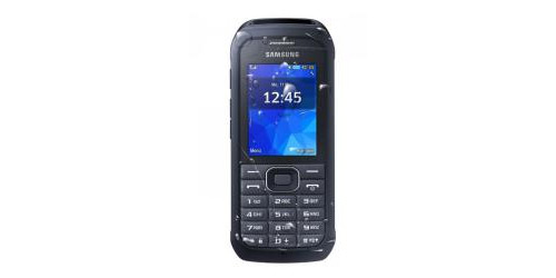Samsung Xcover 3 B550